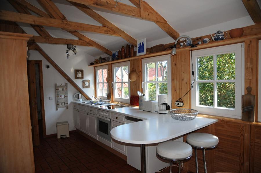 Fachwerk Wohnzimmer Modern ~ Dekoration, Inspiration Innenraum und Möbel Ideen